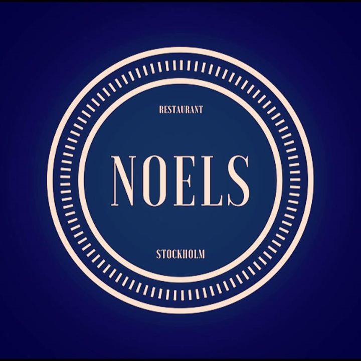 Noels @ EGLISE SAINT-PAUL TOULON - Toulon, France