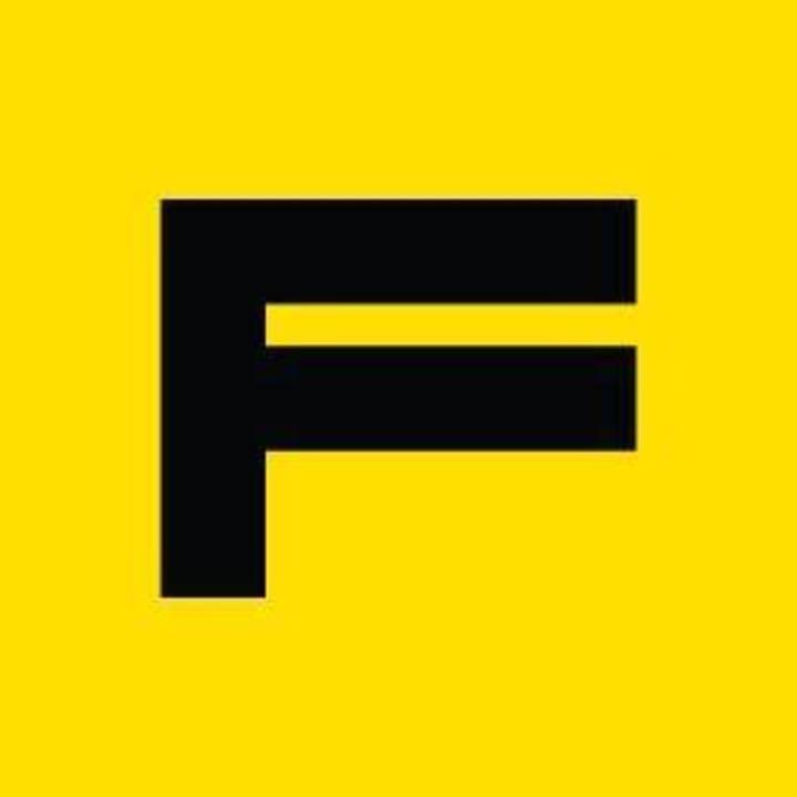 Factorama Tour Dates