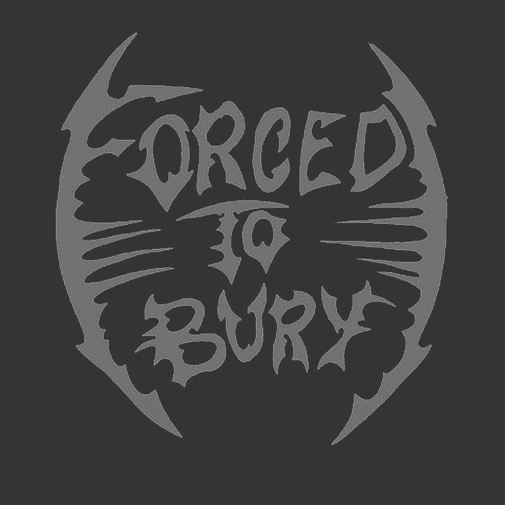 Forced to Bury Tour Dates