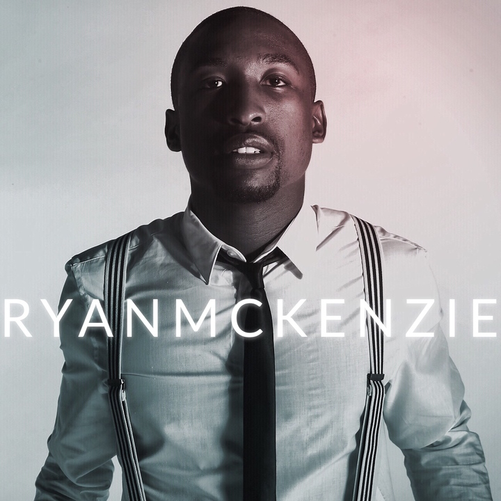 Ryan Mckenzie Tour Dates