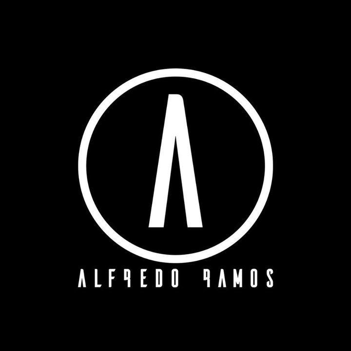 Alfredo Ramos Tour Dates