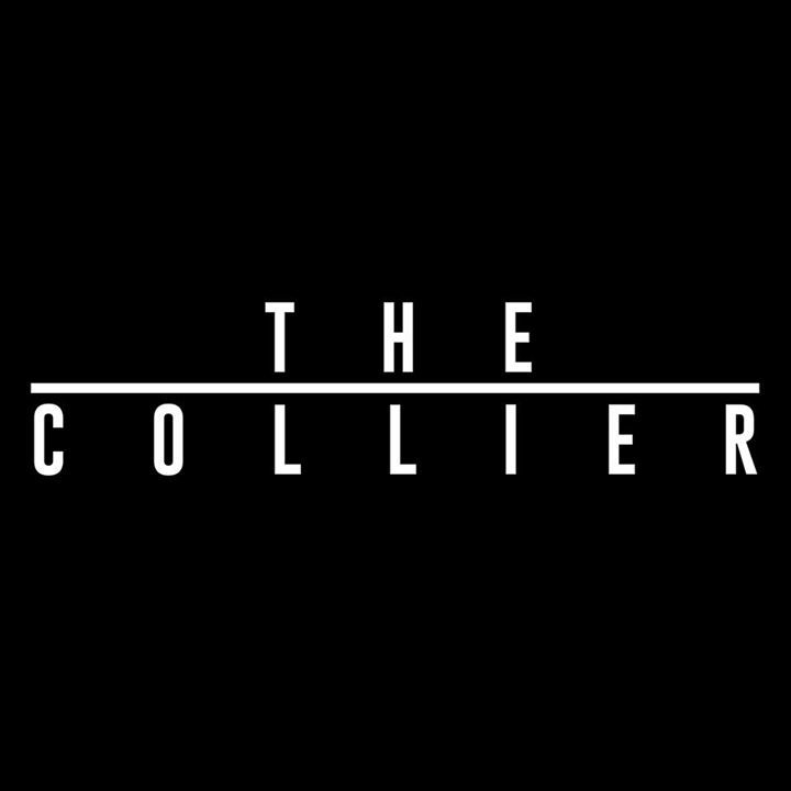 The Collier Tour Dates