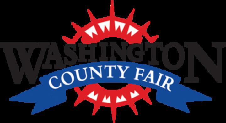 Caroline Kole @ Washington County Fair - Washington, PA