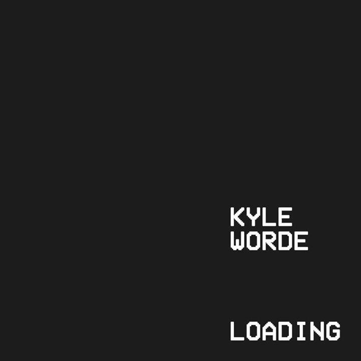 Kyle Worde Tour Dates