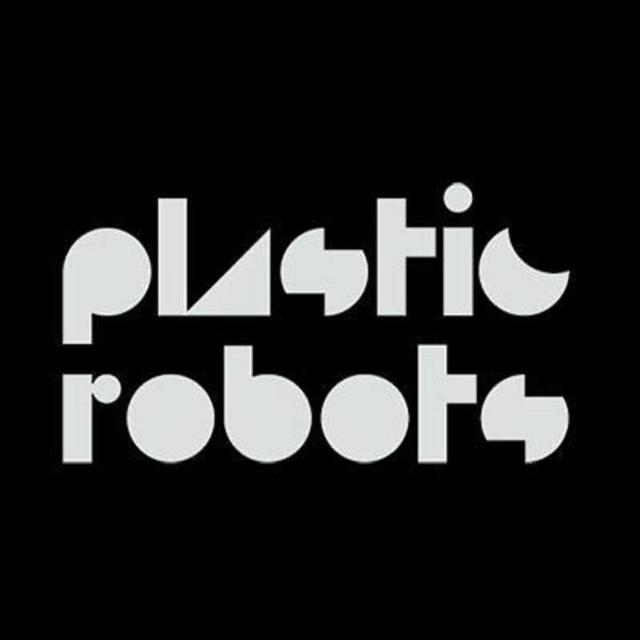 Plastic Robots Tour Dates