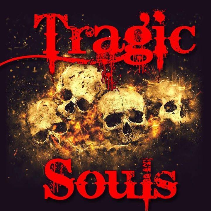 Tragic Souls @ Guston's Bar & Grille - Woodstock, GA