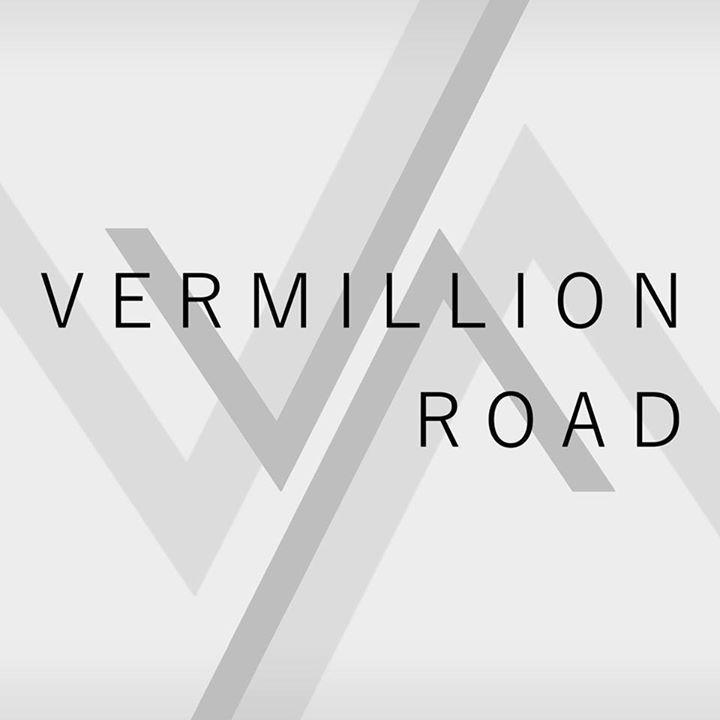 Vermillion Road Tour Dates