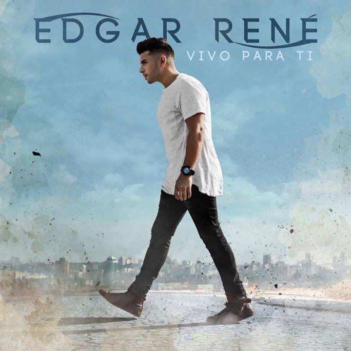 Edgar Rene Tour Dates
