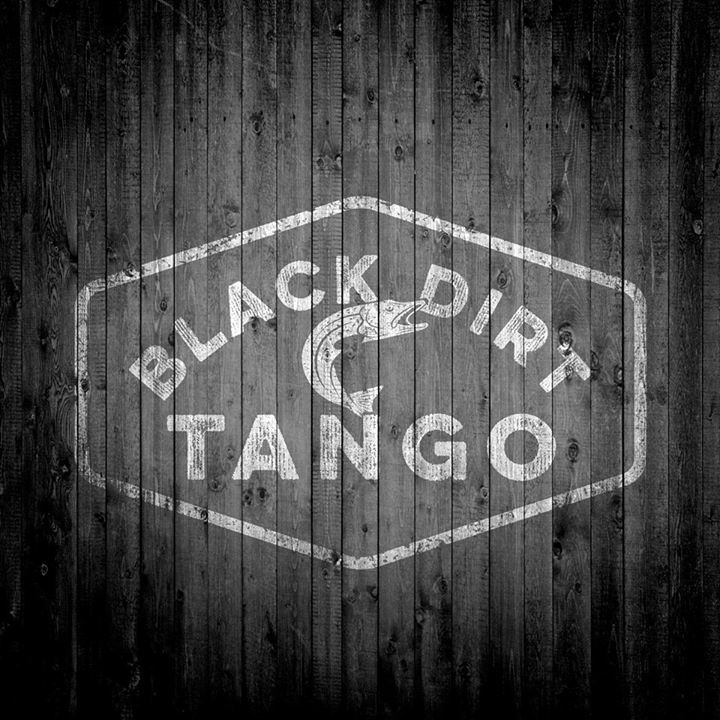 Black Dirt Tango Tour Dates
