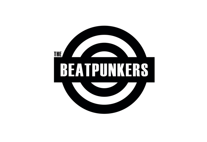 The Beatpunkers Tour Dates