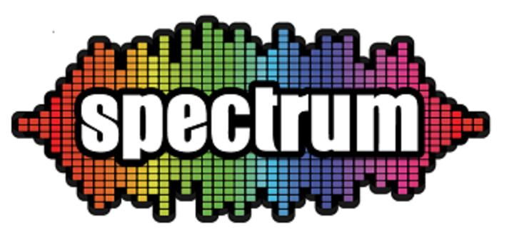 The Spectrum Band Tour Dates
