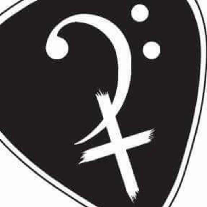 AllDay MonDay Tour Dates