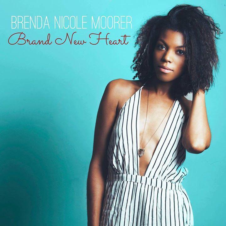Brenda Nicole Moorer Tour Dates