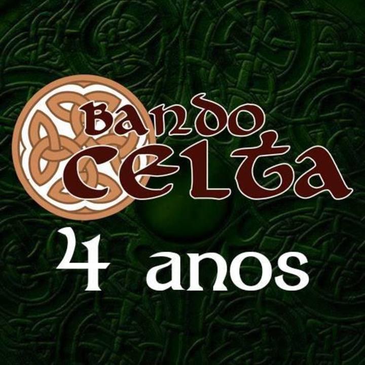 Bando Celta @ Feira Medieval - Porto Alegre, Brazil