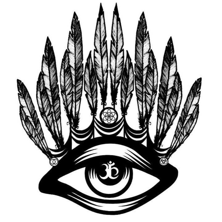 3rd eye tribe Tour Dates