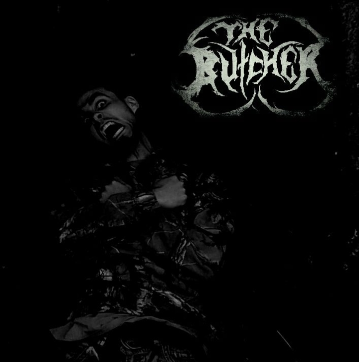 The Butcher Tour Dates