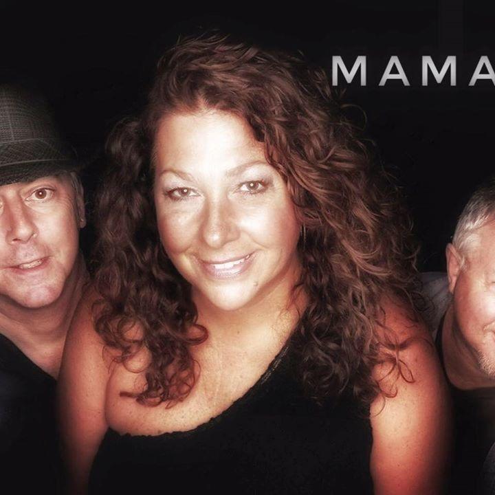 Mama-Juana Tour Dates