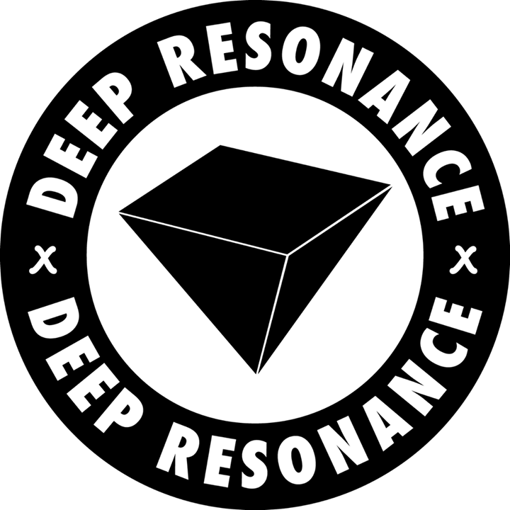 DEEP RESONANCE Tour Dates