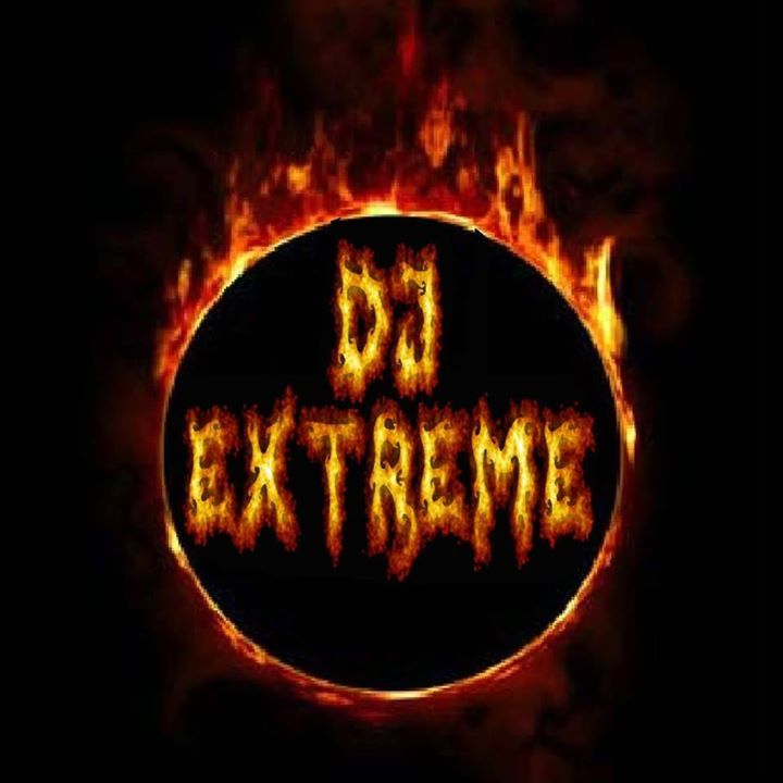 DJ Extreme Tour Dates