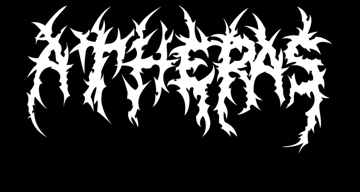 Atheras Tour Dates
