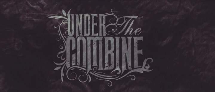 Under The Combine Tour Dates
