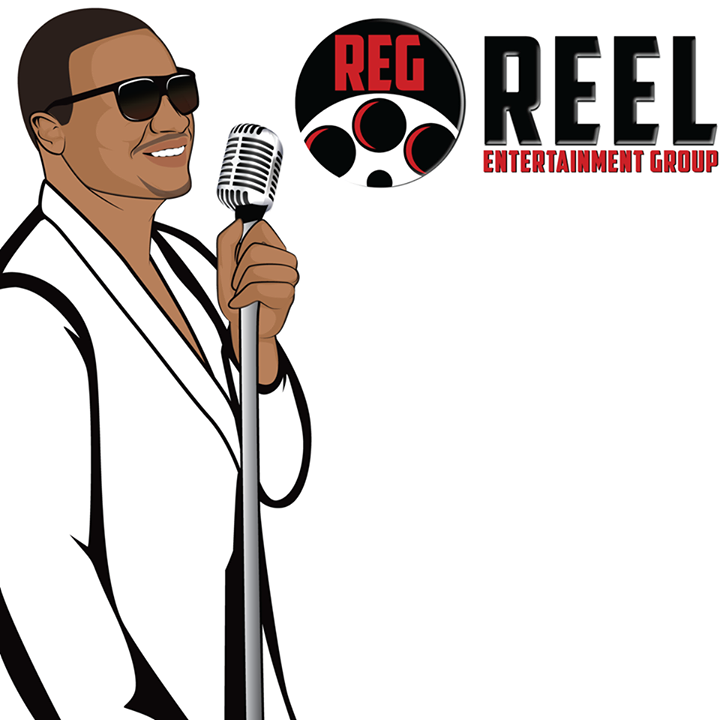Ronnie Bell aka Mr. Cotton Candy Tour Dates