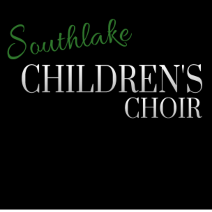 Southlake Children's Choir Tour Dates