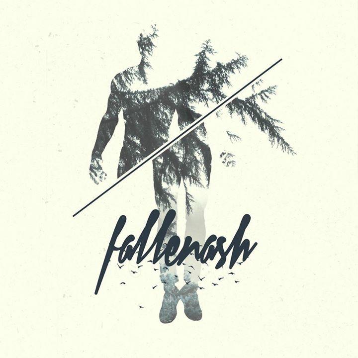 Fallenash Tour Dates