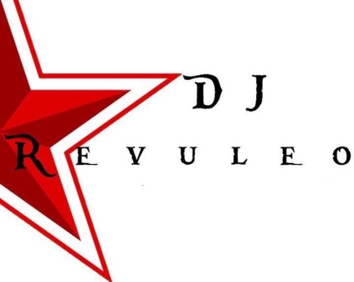 DJ Revuleo Tour Dates