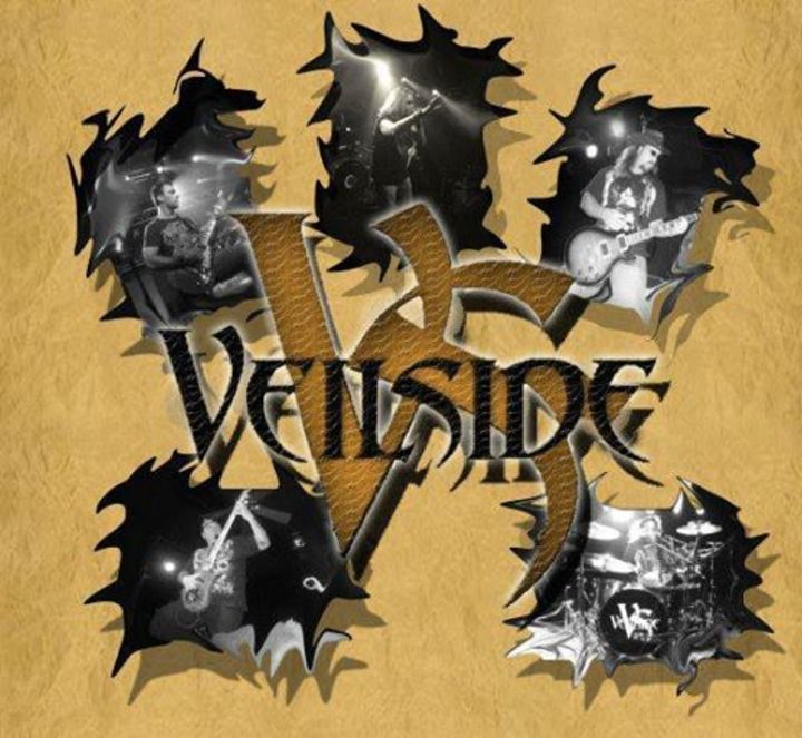 veilside Tour Dates