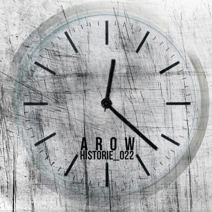 Arow Tour Dates