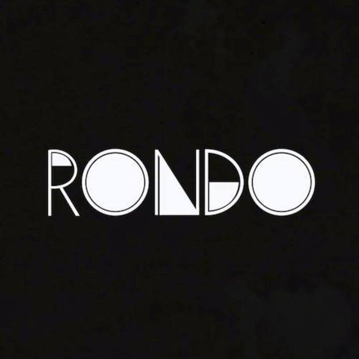 RondoGlobal Tour Dates