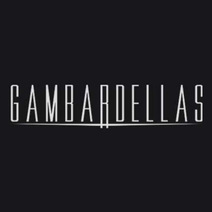 Gambardellas Tour Dates