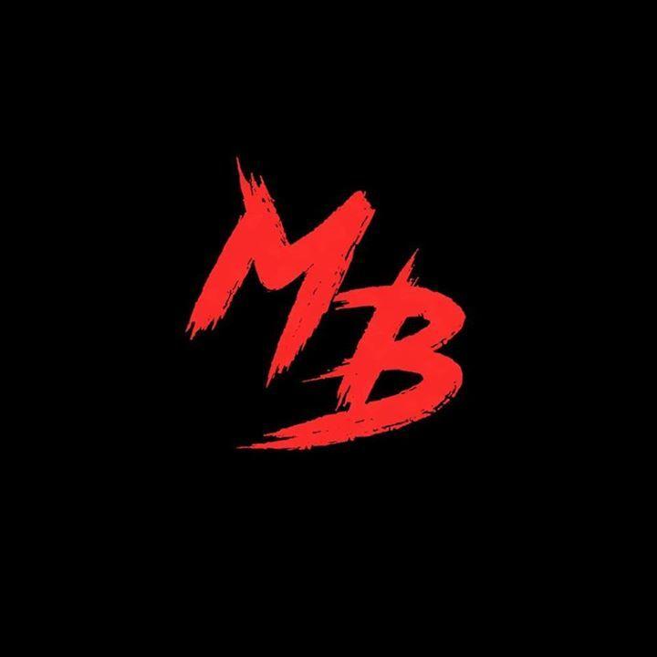 Matthew Blake Tour Dates