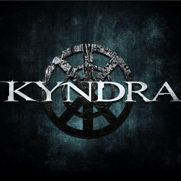 Kyndra Tour Dates