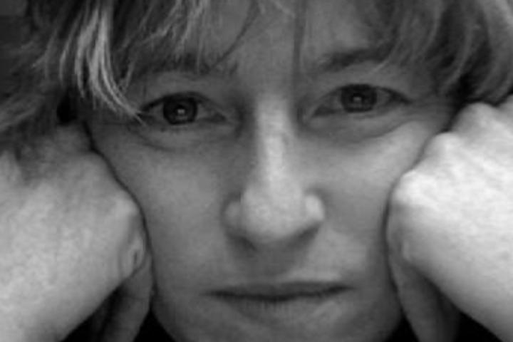 Sharon Bousquet @ Black Walnut Winery - Parkesburg, PA