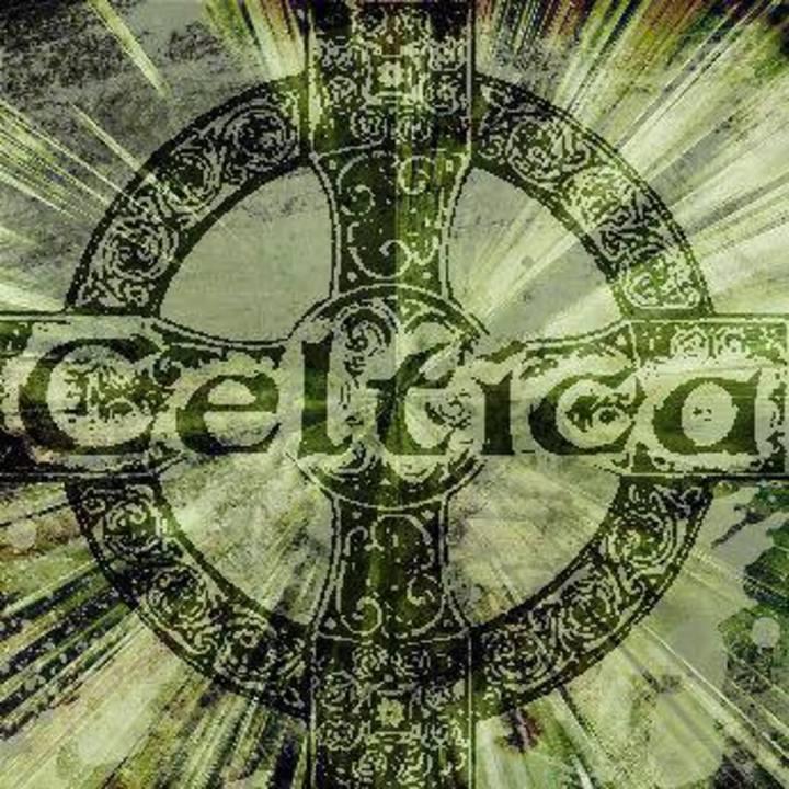 Celtica Tour Dates