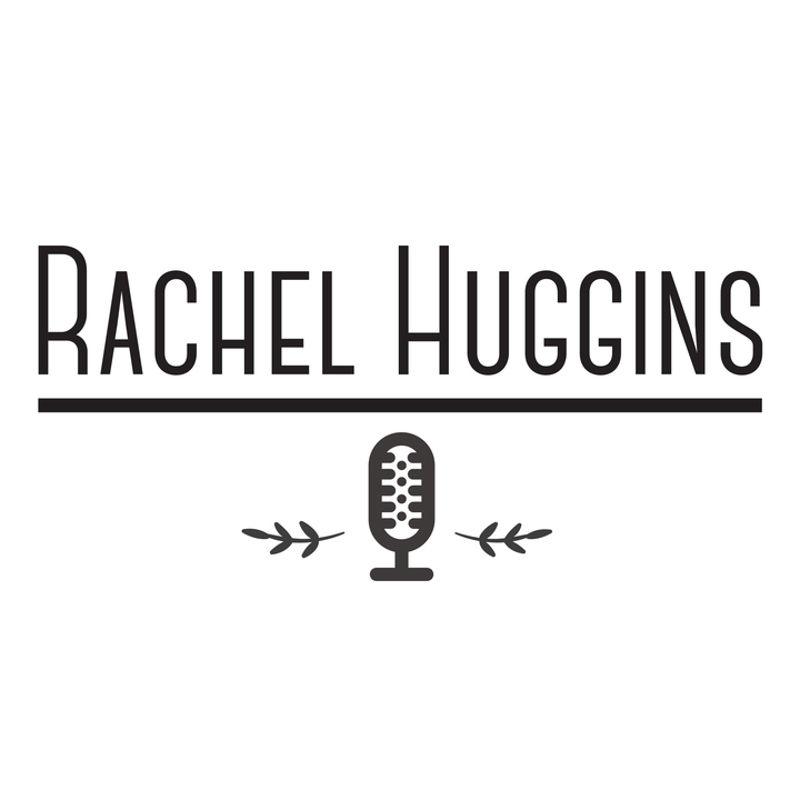 Rachel Huggins Tour Dates
