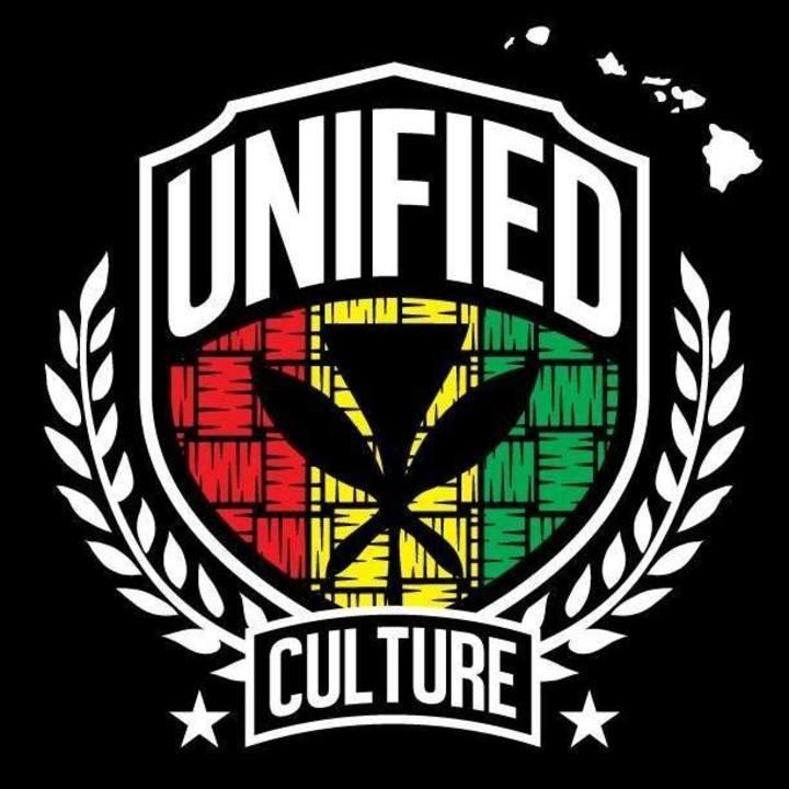 Unified Culture Tour Dates