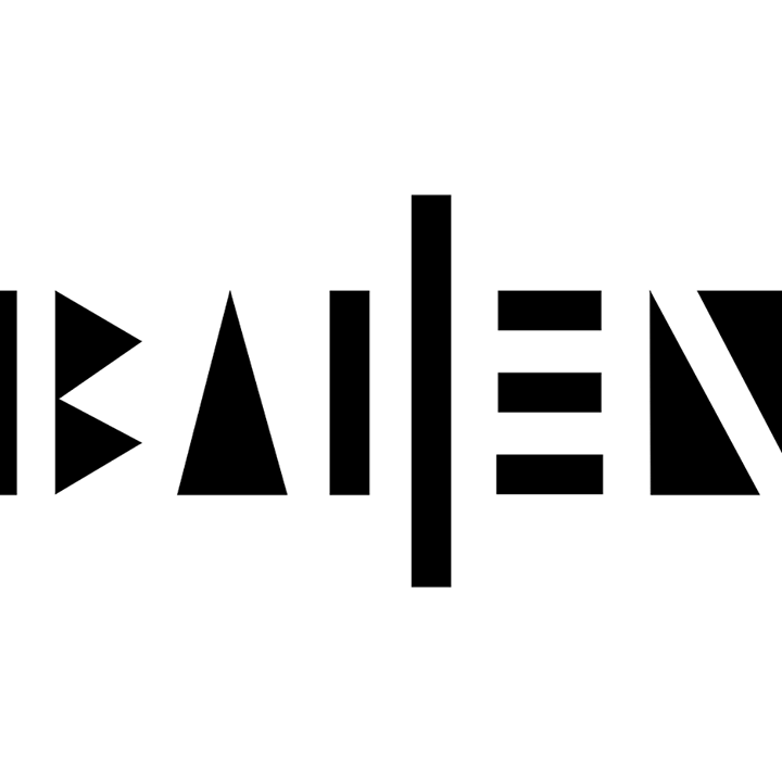 Bailen Tour Dates