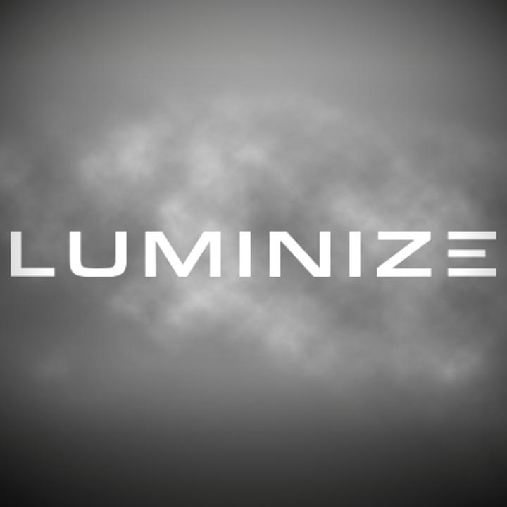 Luminize Tour Dates