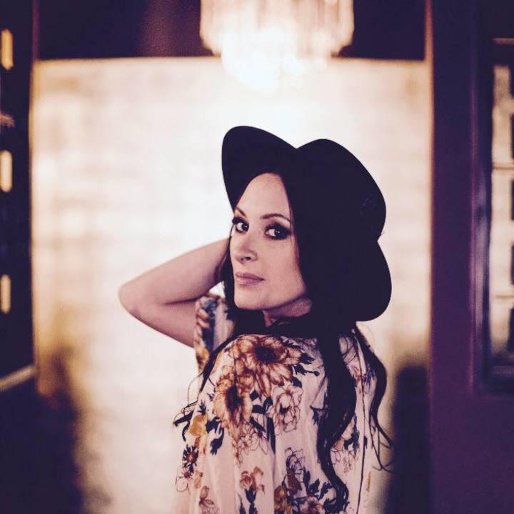 Sadie Campbell Music Tour Dates