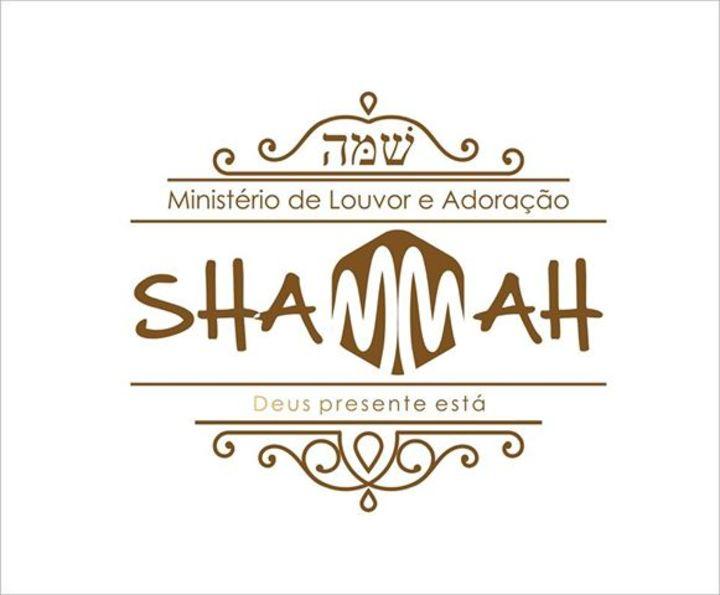 Ministério Shammah @ Igreja Batista Nacional - Gandu, Brazil