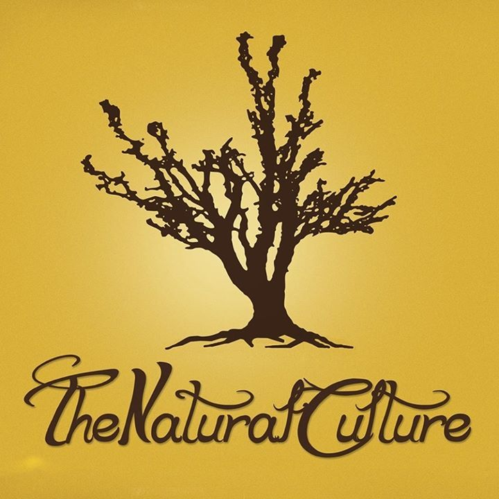 The Natural Culture Tour Dates