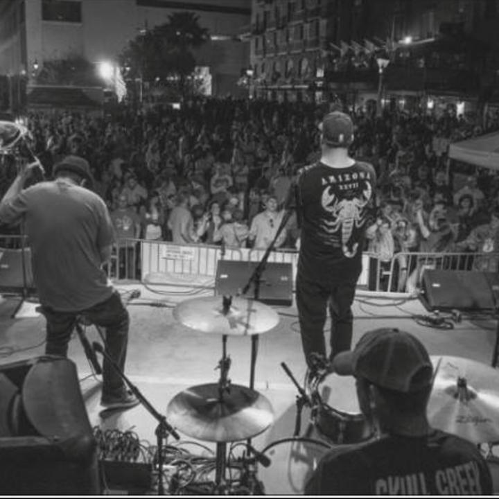 Soulsharborofficial Tour Dates