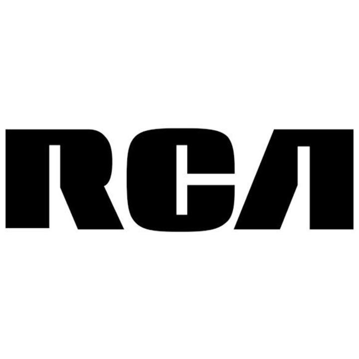 RCA Records Tour Dates