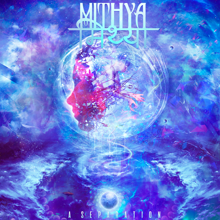 Mithya Tour Dates