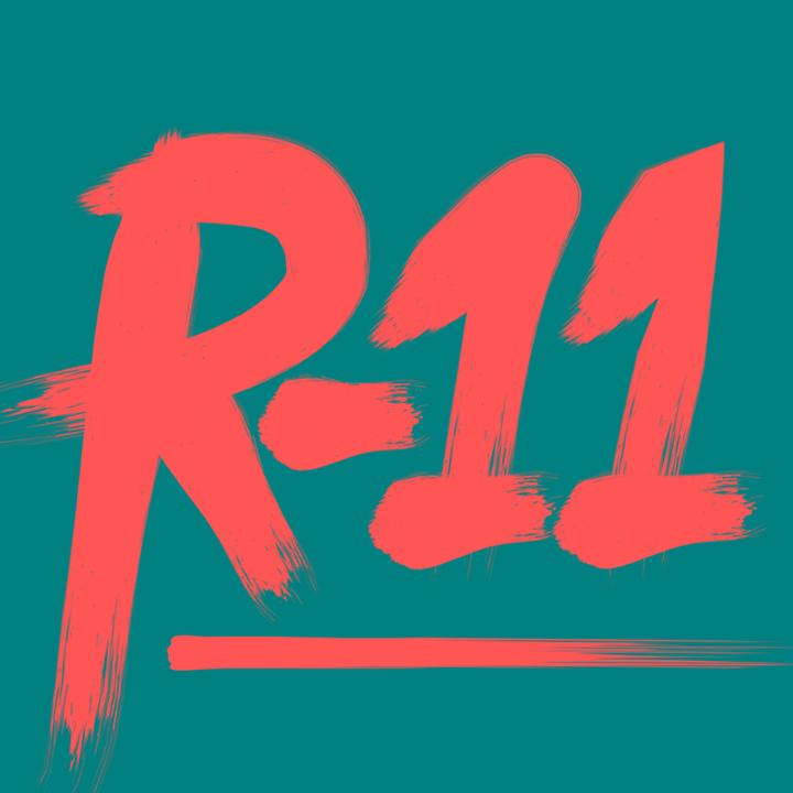 R-11 Tour Dates