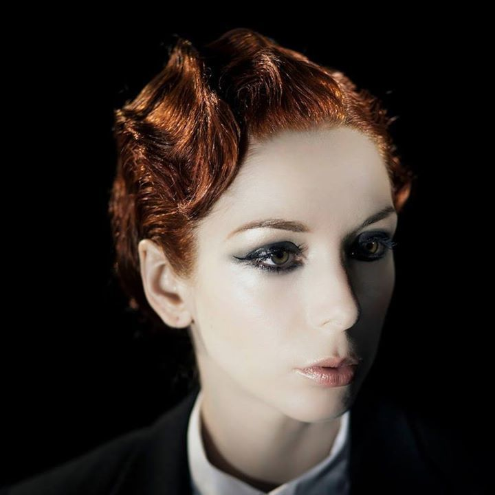 The Anchoress Tour Dates