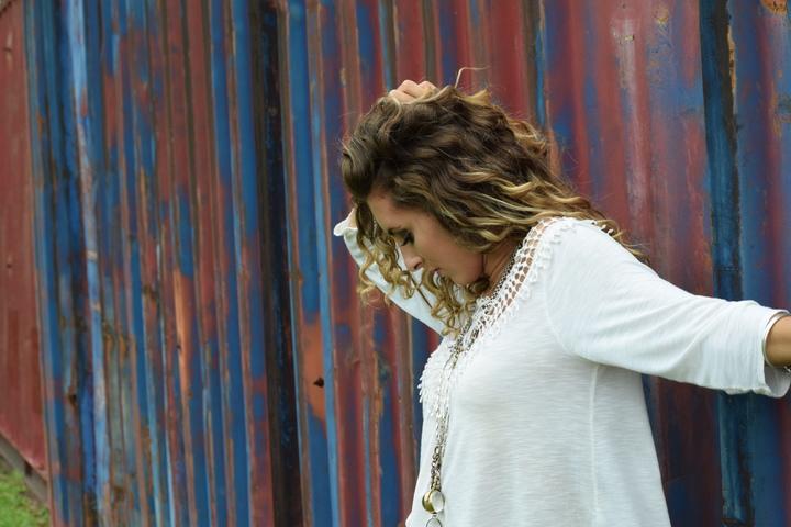 Angie Rey @ Bausers - Dunedin, FL